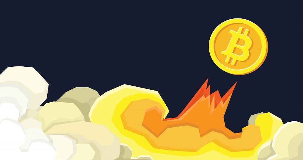 رشد قیمت بیت کوین تا 10 میلیون دلار در سال 2030!
