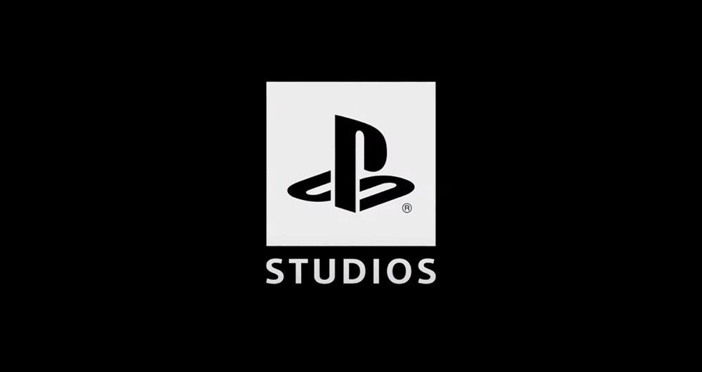 بازی انحصاری PS5