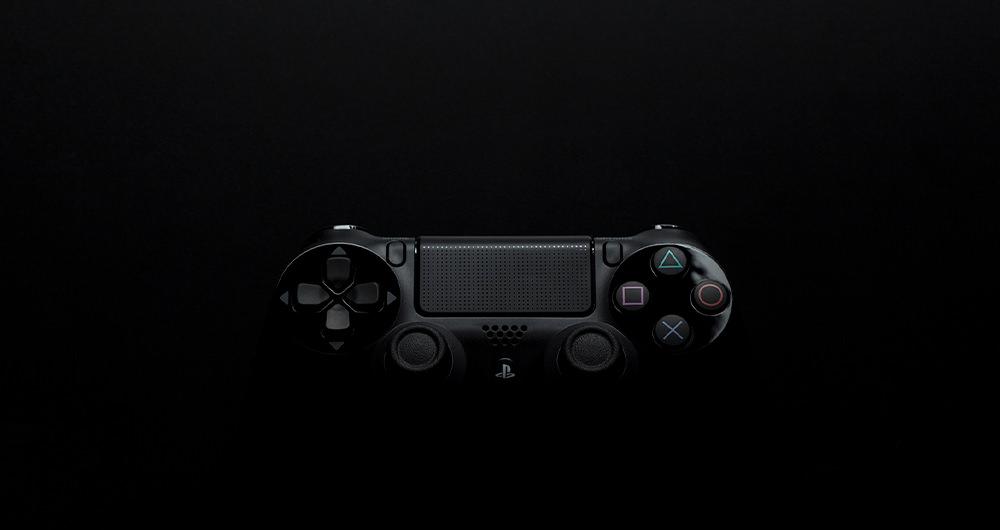 بهترین بازی های PS4 2021