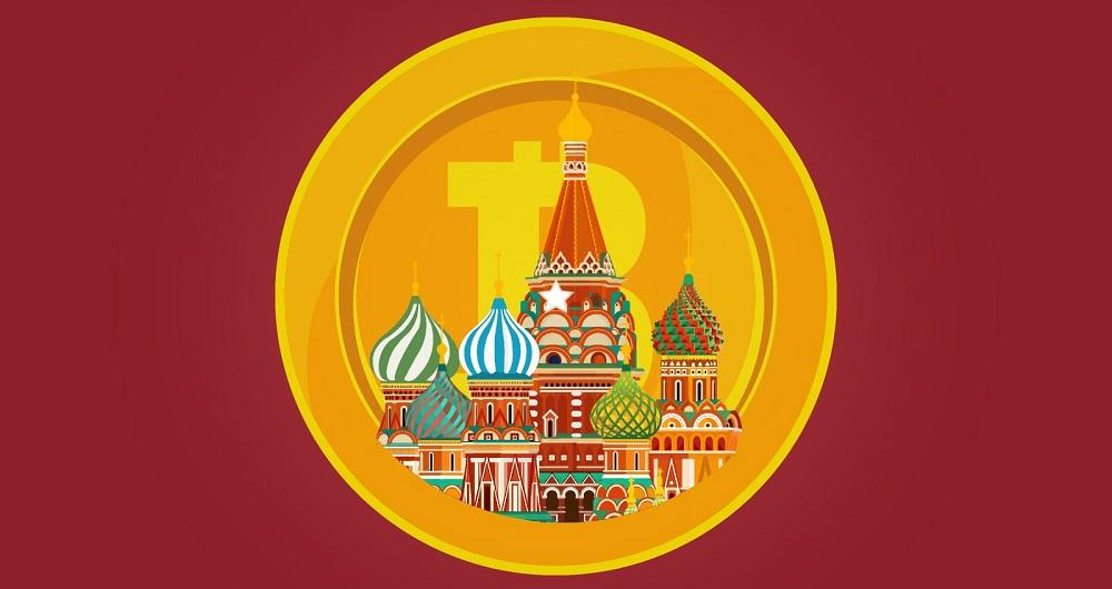 قانون جدید پیشنهادی در روسیه به ارث بردن ارزهای دیجیتال را ممکن خواهد کرد