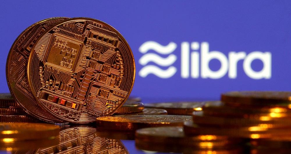 تخفیف پیشفروش ارز دیجیتال دیم فیسبوک برای سرمایهگذاران اولیه