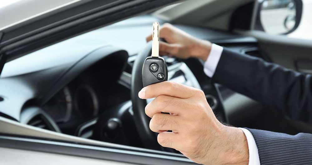 چه زمانی اقدام به خرید خودرو دستدوم کنیم؟