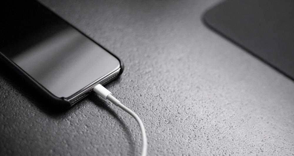 سری آیفون 13 اپل دارای ظرفیت باتری بیشتری هستند