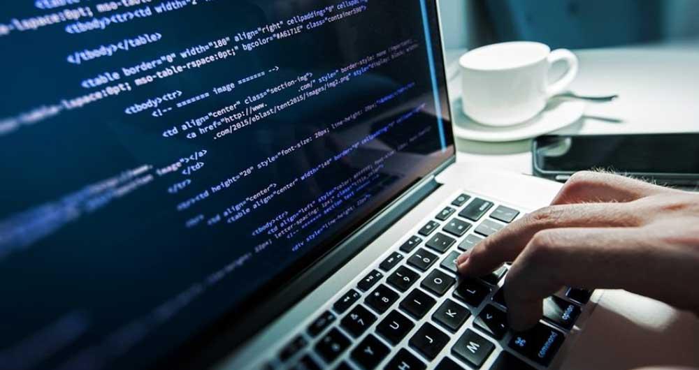 مسابقه ICT Challenge 6