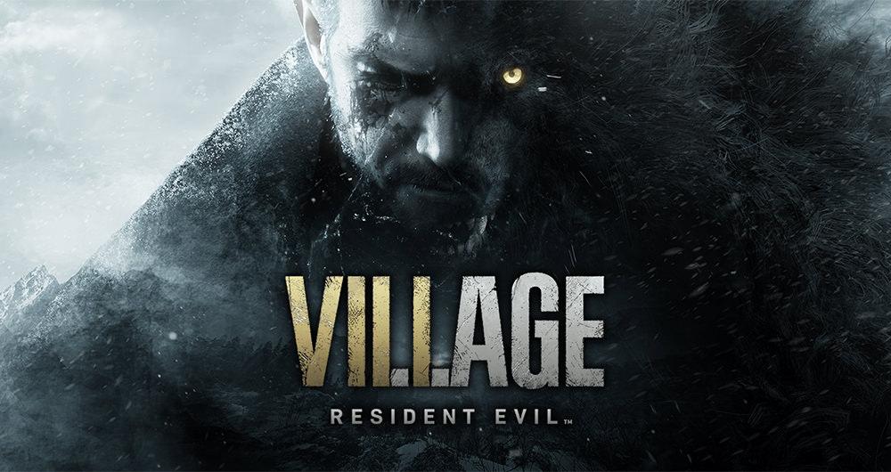 بازی Resident Evill Village