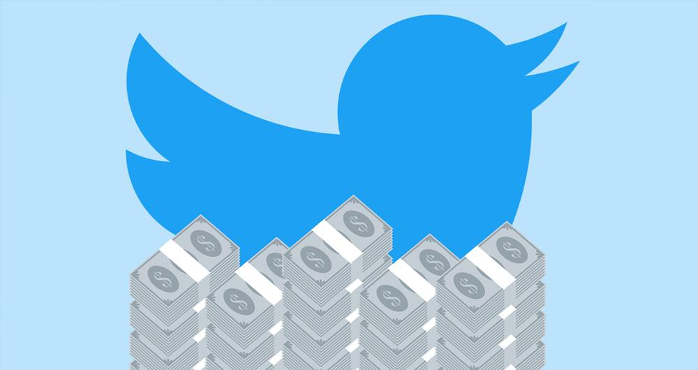 قابلیت Super Follows توییتر به زودی در اختیار کاربران قرار می گیرد