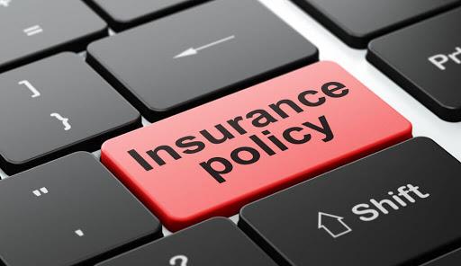 ممنوعیت همکاری شرکت های بیمه