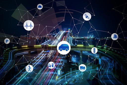پرداخت هوشمند در حمل و نقل شهری