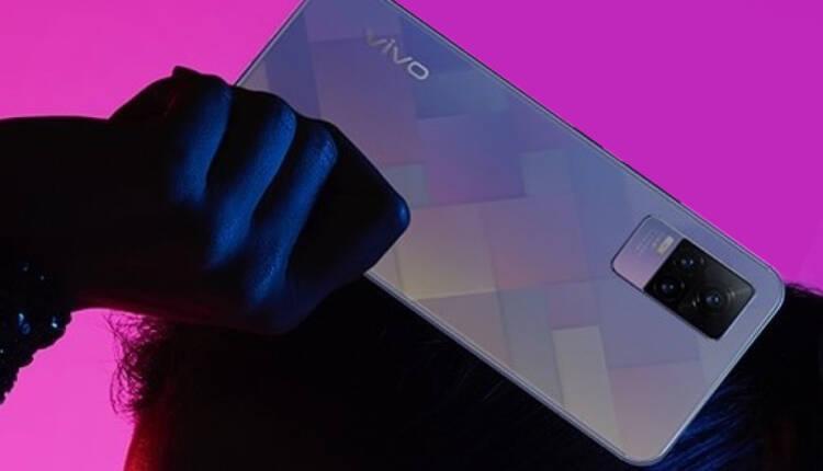 گوشی ویوو Y73 با قیمت 288 دلار عرضه می شود