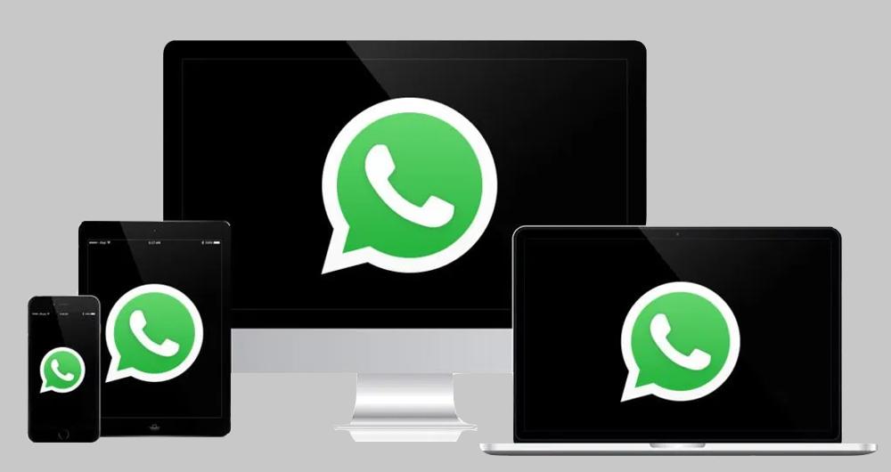 قابلیت پشتیبانی از چند دستگاه به واتس اپ اضافه می شود