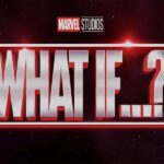 انیمیشن what if