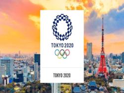تریلر المپیک 2020 توکیو
