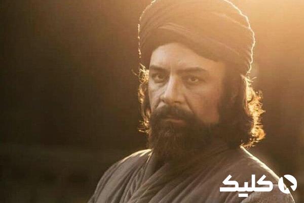 بازیگران ایرانی مست عشق