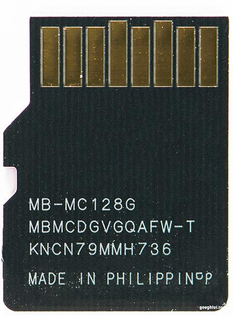 خرید کارت حافظه میکرو اس دی اصل