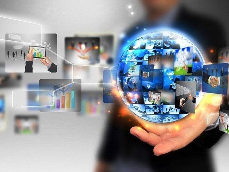 شرکت های دانش بنیان حوزه علوم انسانی