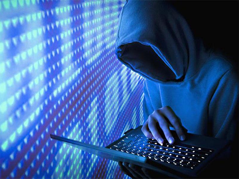 هشدار حمله سایبری افتا