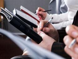 بیانیه انجمن روزنامهنگاران درباره طرح صیانت