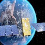 تجهیزات مورد نیاز اینترنت ماهواره ای