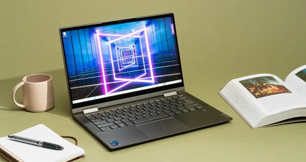 لپ تاپ دانش آموزی