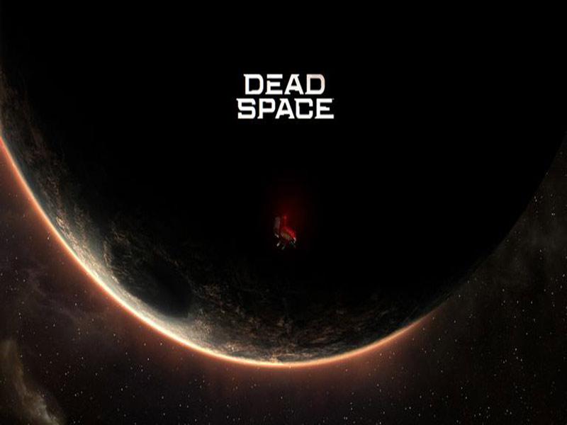 تریلر ریمیک بازی Dead Space