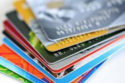 سرانه کارت بانکی ایرانیها