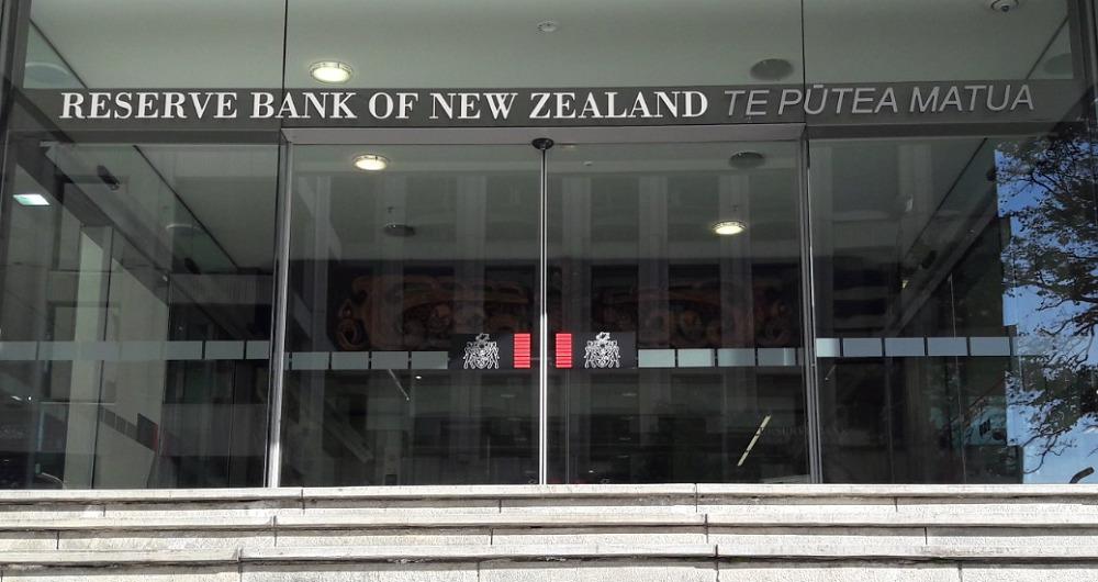 بانک مرکزی نیوزیلند به دنبال راهاندازی ارز دیجیتال ملی است