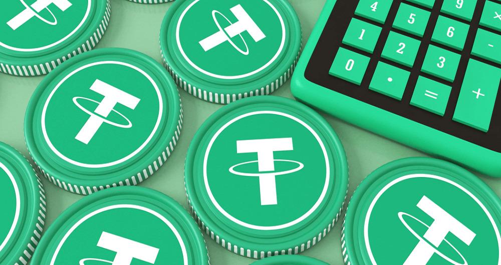 ارز دیجیتال تتر چیست و چرا اقتصاددانان را نگران کرده است؟