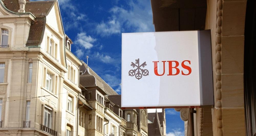 هشدار بانک UBS در مورد ارزهای دیجیتال