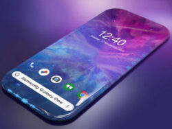 ممنوعیت واردات گوشی موبایل
