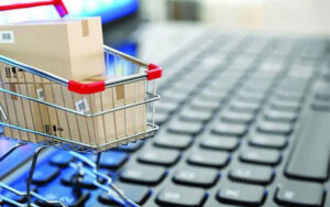 فروش اینترنتی بدون اینماد و پروانه صنفی