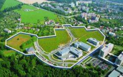 قانون مستقل پارکهای علم و فناوری