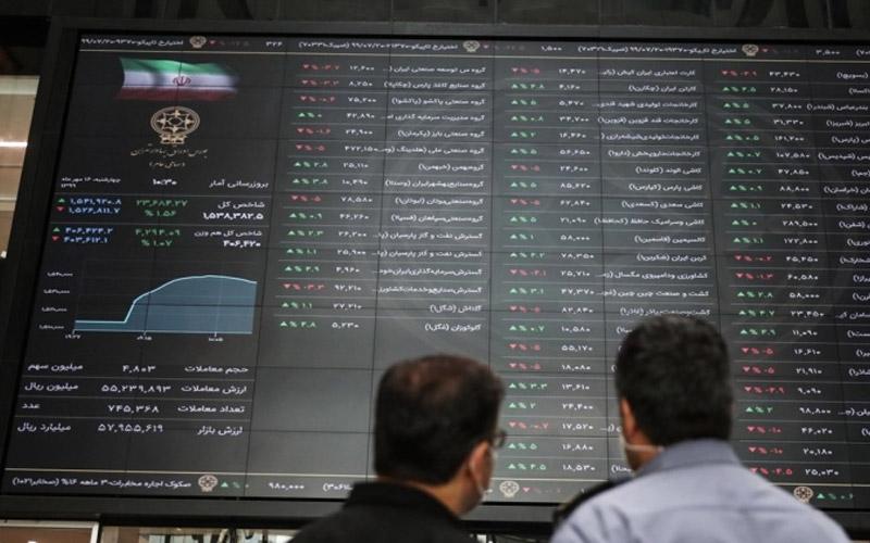 امکان صدور و ابطال اینترنتی یونیتهای سرمایهگذاری