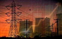 قطعی برق ۲۱۰ اداره دولتی پرمصرف