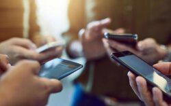 نیم میلیون امضاکننده در کارزار مخالفت با طرح صیانت