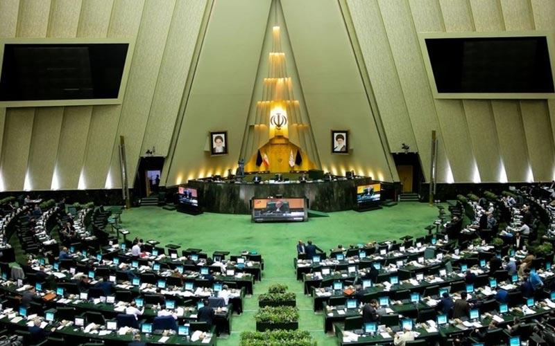 موافقت مجلس با بررسی طرح صیانت