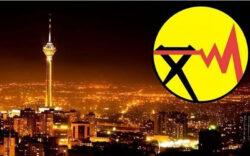جدیدترین جداول قطع برق تهران