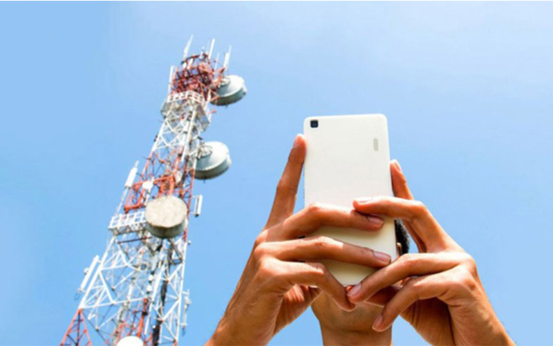 اتصال ۹۵ درصد روستاهای بالای ۲۰ خانوار به شبکه ارتباطی
