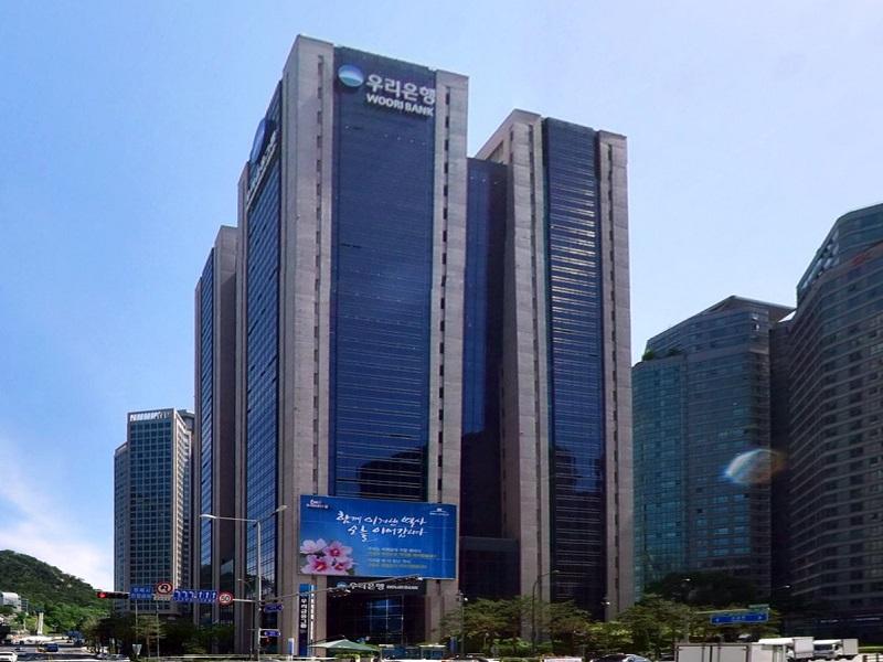 بانک کرهای ووری خدمات حضانت ارزهای دیجیتال خود را معرفی کرد