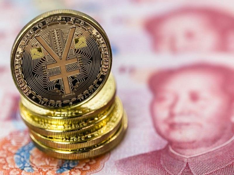 لیست سفید یوان دیجیتال چین برای 10 میلیون شهروند گشوده شد
