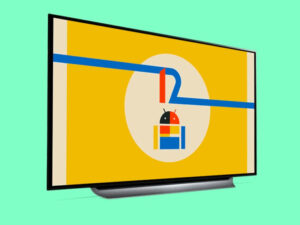 آپدیت اندروید تی وی 12 با قابلیت های جدید و متنوع از راه میرسد