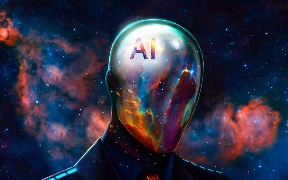تجهیزات هوش مصنوعی و نقش مهم آنها در علم نجوم