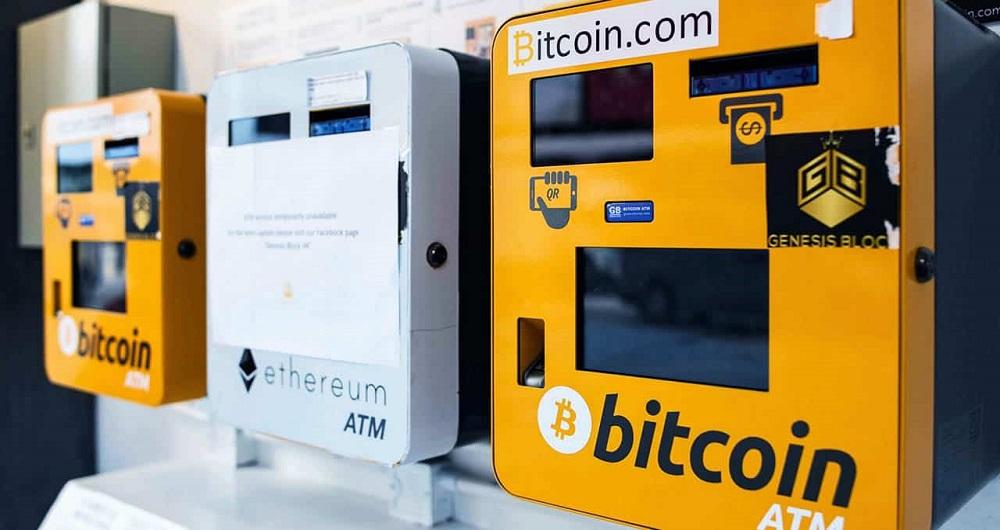 پذیرش گسترده ارزهای دیجیتال