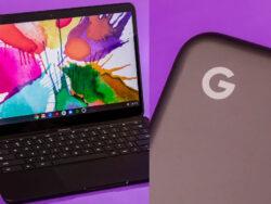 تفاوت کروم بوک و لپ تاپ | کدام یک برای خرید مناسب است؟