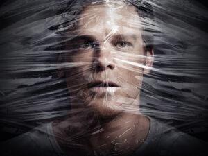 انتشار تیزر جدید از فصل نهم سریال دکستر   بازگشت مسافر تاریکی از تبعید