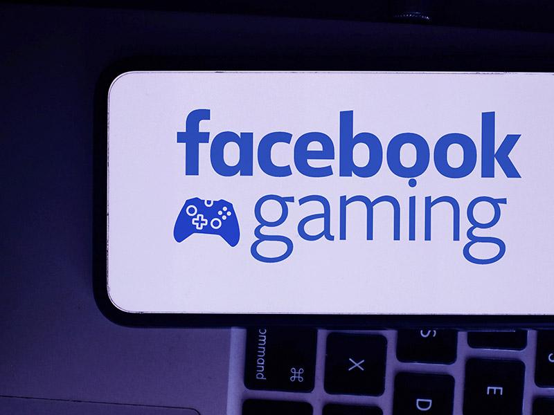 فیسبوک امکان اجرای بازی های ابری را در آیفون و آیپد فراهم کرد