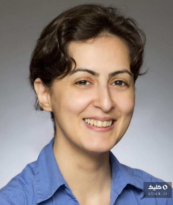 دکتر زهرا فخرایی