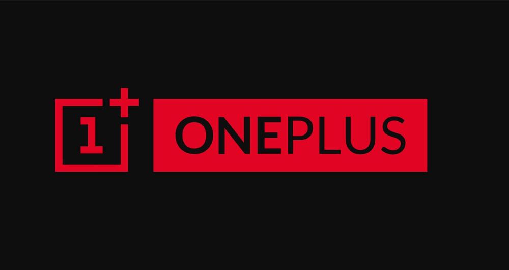 وان پلاس پد | احتمال ورود کمپانی چینی OnePlus به بازار تبلت