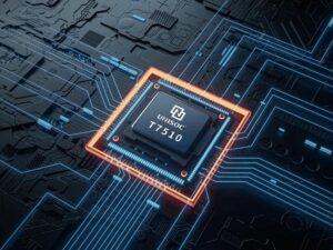 شرکت اسپردتروم جایگزین هواوی در صنعت تراشه سازی