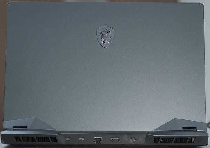 لپتاپ مدل 10SFS اماسآی