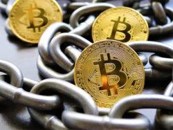 درخواست مسدودسازی صرافی های رمزارز